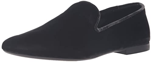 98122c3caa3 Vince Women s Bray Slip-On Loafer  Buy Online at Low Prices in India ...