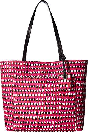 Kate Spade New York Women's Harding Street Pinata Small Riley Multi Handbag