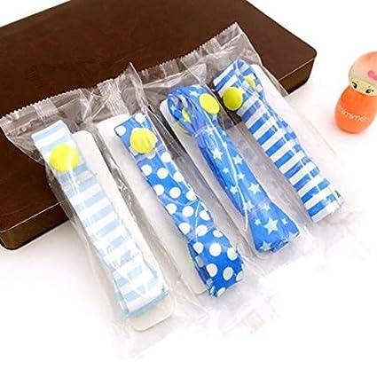 Baby Spielzeug Anti–Off Gürtel Spielzeug für Kinderwagen, Gurt Spielzeug Fallsicherung Gürtel PAL verstellbar Baby Flasche Cup Schnuller SPIELZEUG VVLOVE