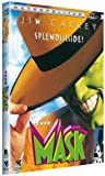 The Mask [Francia] [DVD]