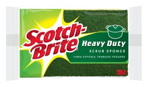scotch-brite-heavy-duty-scrub-sponge-426-6-count-pack-of-2