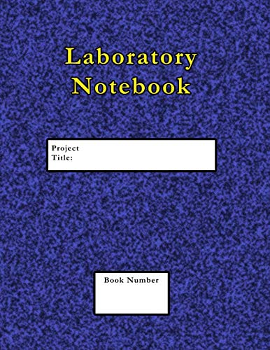 Best laboratory notebook engineering journal for 2019