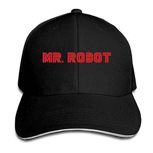 Soap Shoes For Sale (MASTER Mr. Robot Psychological Thriller Terror Snapback Hats / Baseball Hats / Peaked Cap)