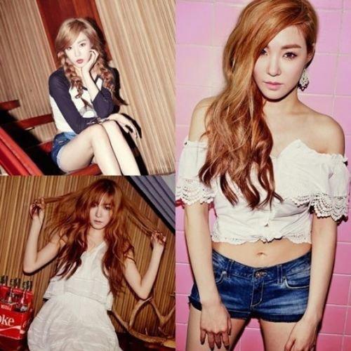 SNSD Girls' Generation-TTS TAETISEO [HOLLER] 2nd Mini Album CD, Photobook, Photocard and extra Photocards Set K-POP Sealed