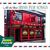 All The Best Of Irish Pub Song