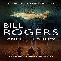 Angel Meadow
