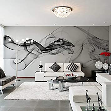 Kamur09: Amazon Wandbilder Schlafzimmer