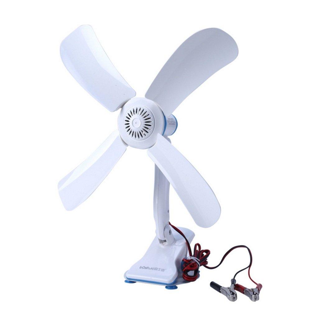studentischen herberge nach hause reisen fan 50 cm fan bett outdoor moskitonetz FirnFose usb mini deckenventilator dc 12v kleinen ventilator usb