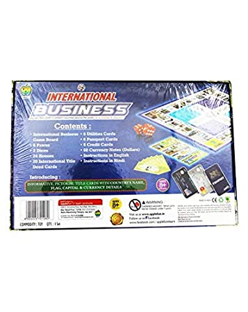 Buy *Toys e-Store* International Business Online at Low