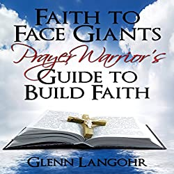 Faith to Face Giants
