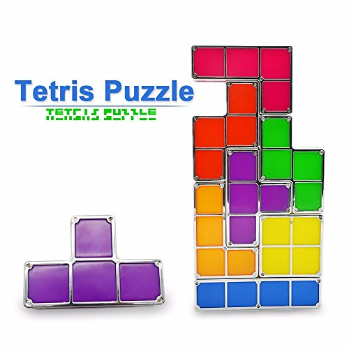 Novelty Lamp Crossword Clue : Tetris-Puzzle-Desk-Lamp-LED-Constructible-Block-Table-Decorative-Stackable-Night-Light-Novelty ...