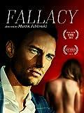 Fallacy