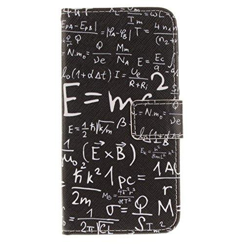 Ccuoio Di Telefono Formula Cases Guscio Copertura Silicone Case Caso Leone Pelle Custodia Pu In Insiemi P10 Dente Huawei Cover Matematica Shell Sintetica Coppia Disegno Gocdlj 6xIqaXg