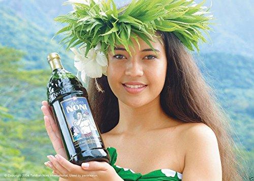 Tahitian Noni Juice by Morinda Inc. by Tahitian Noni International (Image #6)