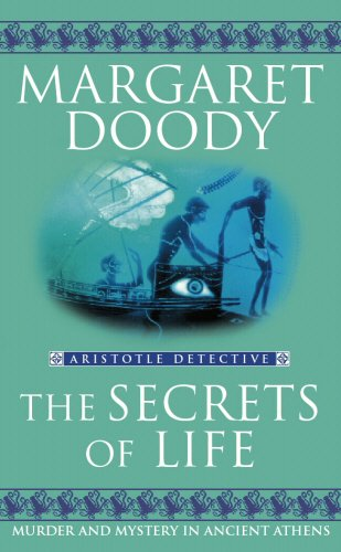 Secrets Of Life, The