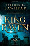 King Raven (The King Raven Trilogy)