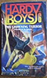 The Crowning Terror (Hardy Boys Casefiles, Case 6)