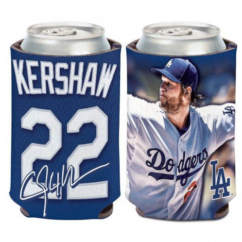 Los Angeles Dodgers Koozies Price Compare