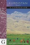 Kurdistan - A Companion: A Guide to the KRG region of Iraq (Companion Guides)