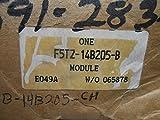 Ford New OEM Explorer GEM Module Multifunction Unit F57B-14B205-CH -CK 4x4