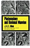 Photogeology and Regional Mapping 9780080120324