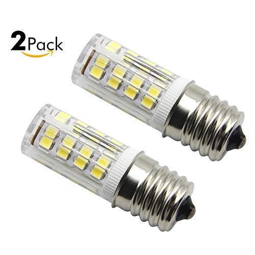 led 40w bulb appliance - 2