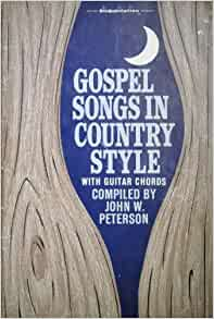gospel songs in country style with guitar chords my home sweet home lord i 39 coming home no. Black Bedroom Furniture Sets. Home Design Ideas