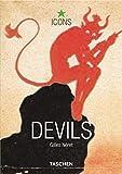 Devils-trilingue - po (Icons Series)