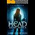 Head Above Water (Gemini Book 2)