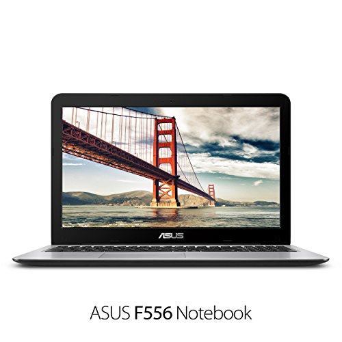 Asus F556ua Ab54 Bl 15 6  Fhd  Thin And Light Laptop  Intel Core I5  8Gb Ddr4 Ram  256Gb Ssd  Windows 10  Blue