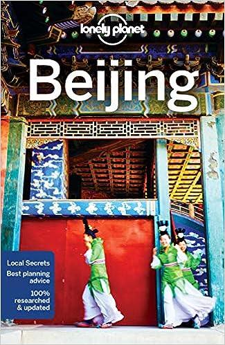 best dating sites in beijing