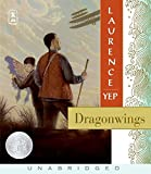 Dragonwings CD: Golden Mountain Chronicles:1903