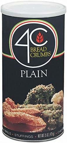 Breadcrumbs: 4C Plain