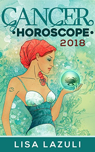 horoscope for 4 cancer