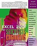 Scientists and Engineers 2007, Gerard Verschuuren, 1932802355