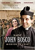Buy Saint John Bosco Mission to Love
