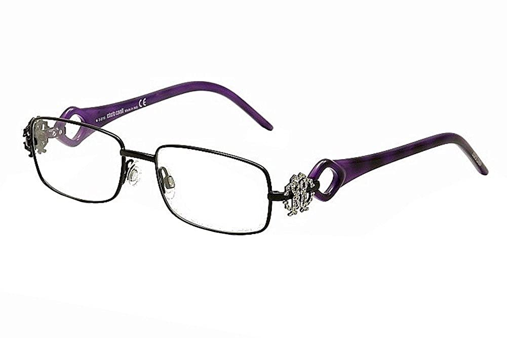 5618d21c6e7 Lunettes de vue ROBERTO CAVALLI RC0550-001-54  Amazon.co.uk  Clothing