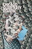 Chicago Quarterly Review Vol. 27