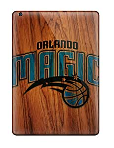 Shannon Morgan's Shop Hot 7491179K399557788 orlando magic nba basketball (4) NBA Sports & Colleges colorful iPad Air cases