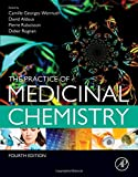 img - for The Practice of Medicinal Chemistry, Fourth Edition book / textbook / text book