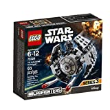 LEGO Star Wars Tie Advanced Prototype Playset75128