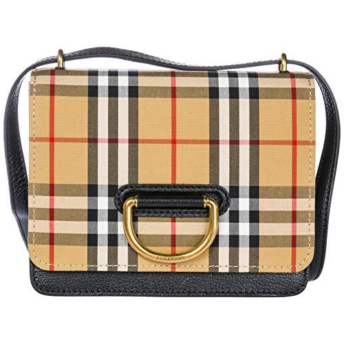 Burberry Crossbody Handbags - 4