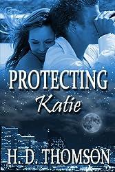 Protecting Katie