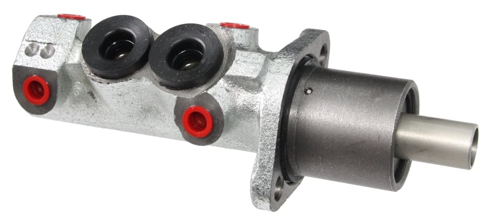ABS 1351 Cilindro pompa freno ABS All Brake Systems bv
