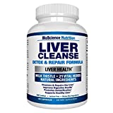 Liver-Cleanse-Detox-Repair-Formula–22-Herbs-Support-Supplement-Milk-thistle-Extracts-Silymarin-Beet-Artichoke-Dandelion-Chicory-Root–BioScience-Nutrition-USA