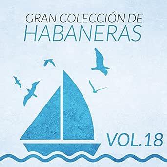 El Barco de Ron de Duet La Taverna en Amazon Music ...