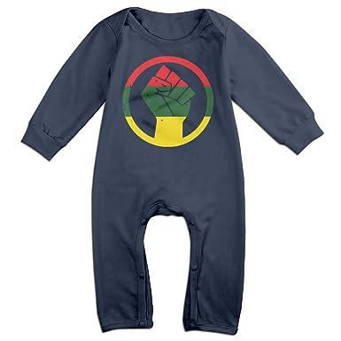 Amazon.com: Buena bbbaby bebé bebé niño Niña Impreso ...