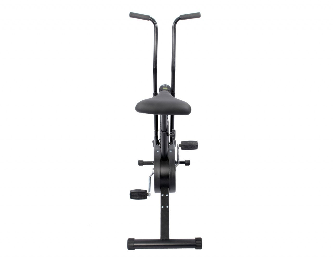 Buy Lifeline 102 Exercise Cycle Online At Low Prices In India Software Untuk Gym Center