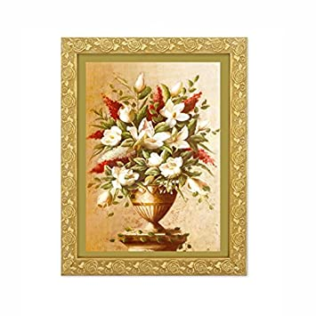 Amazon.com - Lrx0002 Living room decoration painting bedroom ...