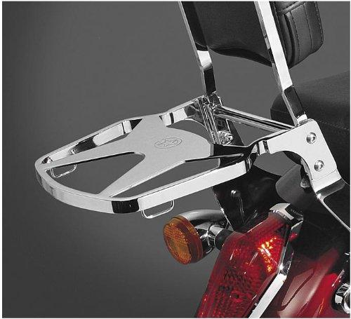 - National Cycle Paladin Luggage Rack P9900